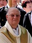 Ks. Senior Bernard Rottau